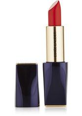 Estée Lauder Makeup Lippenmakeup Pure Color Envy Matte Lipstick Nr. 320 Volatile 3,50 g