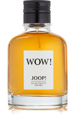 JOOP! - JOOP! JOOP! WOW! 60 ml Eau de Toilette (EdT) 60.0 ml - PARFUM