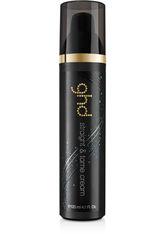 GHD - ghd - good hair day Haarprodukte straigh &amp tame cream 120 ml - GEL & CREME