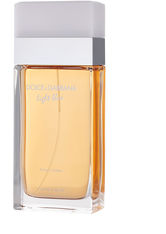 Dolce & Gabbana Light Blue Sunset in Salina Eau de Toilette Nat. Spray 25 ml
