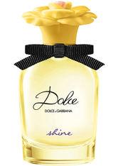 DOLCE & GABBANA Dolce Shine Eau de Parfum Nat. Spray (30ml)