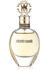 Roberto Cavalli Damendüfte Roberto Cavalli Eau de Parfum Spray 30 ml