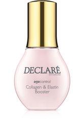 Declaré Age Control Collagen & Elastin Booster Kollagenserum 50.0 ml