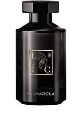 Le Couvent Des Minimes Le Couvent Des Minim - Les Parfums Remarquables Palmarola - Eau De Parfum - 50 Ml -