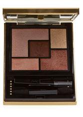 Yves Saint Laurent Couture Palette 5 g Rosy Contouring 14 Lidschatten Palette