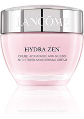 Lancôme - Hydra Zen  - Gesichtscreme - 75 Ml -
