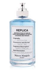 Maison Margiela Unisexdüfte Replica Sailing Day Eau de Toilette Spray 100 ml