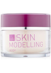 LINEA - Linea Skin Modelling System 100 ml - TAGESPFLEGE