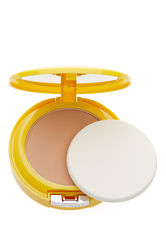 CLINIQUE - Clinique Make-up Puder Mineral Powder Makeup SPF 30 Nr. 01 Very Fair 9,50 g - GESICHTSPUDER