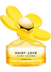Marc Jacobs Daisy Love 50 ml Eau de Toilette (EdT) 50.0 ml