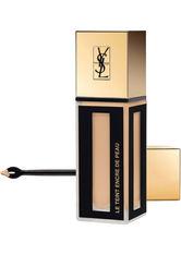 Yves Saint Laurent Encre de Peau  Flüssige Foundation  25 ml Nr. B20 - Ivory