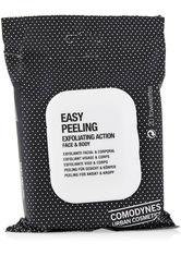 COMODYNES - Easy Peeling - KÖRPERPEELING