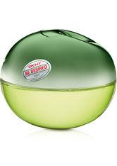 DKNY Produkte Be Desired - EdP Eau de Parfum 50.0 ml