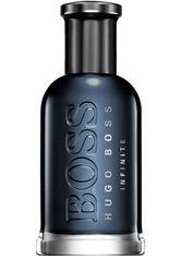 Boss - Hugo Boss Bottled Infinite Eau de Parfum Nat. Spray 50 ml