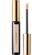 Yves Saint Laurent Make-up Teint Encre de Peau All Hours Concealer Nr. 0.5 Vanilla 5 ml