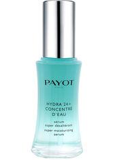 Payot Hydra 24+ Concentré D'Eau Super Moisturizing Serum 30 ml