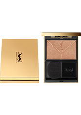 YVES SAINT LAURENT - Yves Saint Laurent Couture Highlighter 3 g (verschiedene Farbtöne) - Or Bronze Intemporel - HIGHLIGHTER