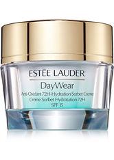Estée Lauder DayWear Multi-Protection Anti-Oxidant 72H-Moisture Creme Broad Spectrum SPF 15 50 ml