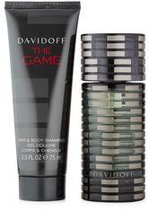 Davidoff Herrendüfte The Game Eau de Toilette Spray 40 ml
