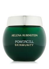 Helena Rubinstein Premium Luxuspflege Skinmunity Crème Gesichtscreme 50.0 ml
