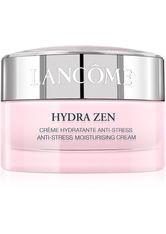 Lancôme Tagespflege Hydra Zen Anti-Stress Moisturising Cream Gesichtscreme 30.0 ml