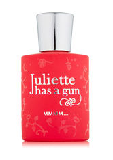 Juliette has a Gun Classic Collection Mmmm... Eau de Parfum  50 ml
