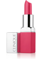 Clinique Pop Matte Lip ColourandPrimer 3,9 g (verschiedene Farbtöne) - Graffiti Pop