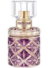 ROBERTO CAVALLI - Roberto Cavalli Florence Eau de Parfum - PARFUM
