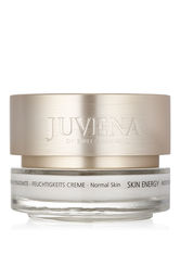 Juvena Skin Energy 24h Moisture normal Gesichtscreme  50 ml