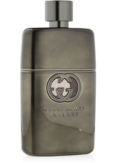 GUCCI - Gucci Herrendüfte Gucci Guilty Pour Homme Eau de Toilette Spray Intense 90 ml - Parfum