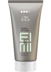 Wella Professionals Texture Pearl Styler Styling Gel Haargel 30.0 ml