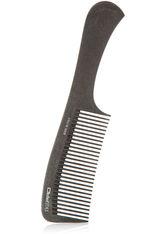 TIGI - TIGI Professional Hand Comb - HAARBÜRSTEN, KÄMME & SCHEREN