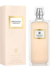 Givenchy Damendüfte LES PARFUMS MYTHIQUES Organza Indécence Eau de Parfum Spray 100 ml