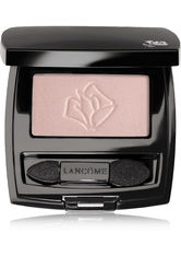 Lancôme Make-up Augen Glitzernd Ombre Hypnôse Nr. S103 Rose Étoilé 2 g