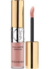 Yves Saint Laurent Full Matte Shadow (verschiedene Farbtöne) - 01 Cheeky Pink