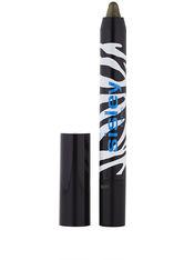 SISLEY - Sisley - Paris - Phyto-eye Twist – 3 Khaki – Lidschattenstift - Neutral - one size - LIDSCHATTEN