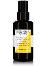 HAIR RITUEL by Sisley Pflege Huile Précieuse Cheveux Brillance et Nutrition - Haaröl - Längen und Spitzen 100 ml