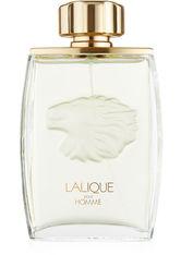 Lalique Lalique Pour Homme Lion Eau de Parfum Spray Eau de Parfum 125.0 ml