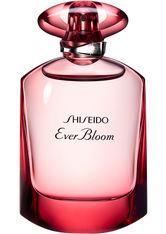 Shiseido Damendüfte Ever Bloom Ginza Flower Eau de Parfum Spray 30 ml