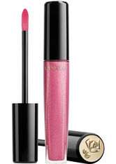 Lancôme Make-up Lippen L'Absolu Gloss Sheer Nr. 317 Pourquoi Pas? 8 ml