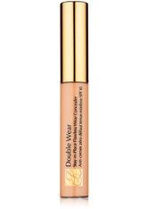 Estée Lauder Gesichts-Make-up Double Wear Stay-in-Place Flawless Wear Concealer Concealer 7.0 ml