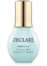 Declaré Hydro Balance Ocean's Best Hyalurontriple Booster Feuchtigkeitsserum 50.0 ml