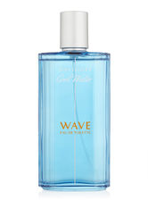 Davidoff Herrendüfte Cool Water Wave Eau de Toilette Spray 125 ml