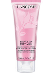 LANCÔME - Lancôme Gesichtspflege Reinigung & Masken Hydra Zen Anti-Stress Re-Hydrating Jelly Mask 100 ml - CREMEMASKEN