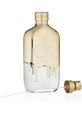 CALVIN KLEIN Produkte Eau de Toilette Spray Eau de Toilette 200.0 ml