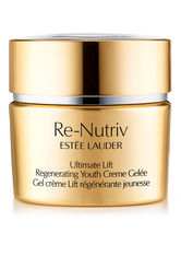 ESTÉE LAUDER - Estée Lauder Gesichtspflege Re-Nutriv Ultimate Lift Regenerating Youth Gélee Face Cream 50 ml - TAGESPFLEGE