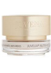 Juvena Juvelia Nutri-Restore Eye Cream 15 ml Augencreme