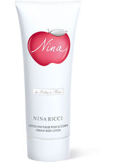 Nina Ricci Nina Body Lotion - Körperlotion 200 ml Bodylotion