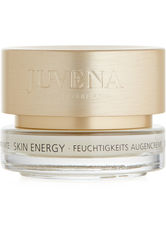 Juvena Skin Energy Moisture Eye Cream Augencreme 15.0 ml