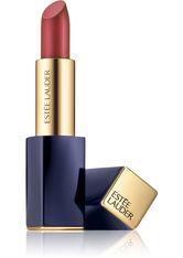Estée Lauder Lippen-Make-up Estée Lauder Pure Color Envy Lustre Lipstick 3,5g Naked Ambition 120 Lippenstift 1.0 st